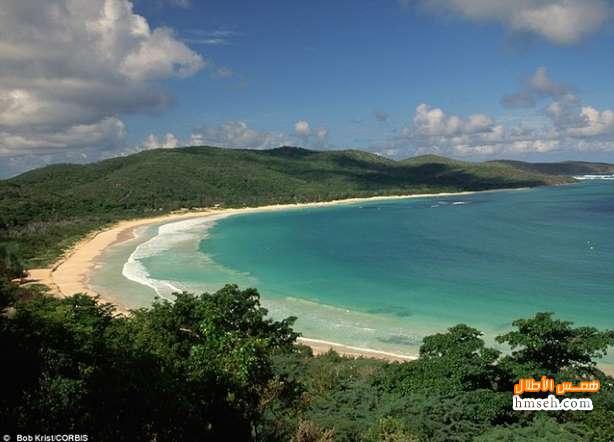 الشواطئ hmseh-057c1d412b.jpg