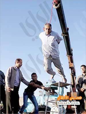 .للشاعر العراقي hmseh-07768f47ec.jpg