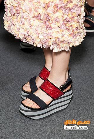 الأحذية 2014 hmseh-081584e11c.jpg