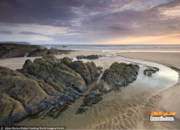 الشواطئ hmseh-16021eae83.jpg