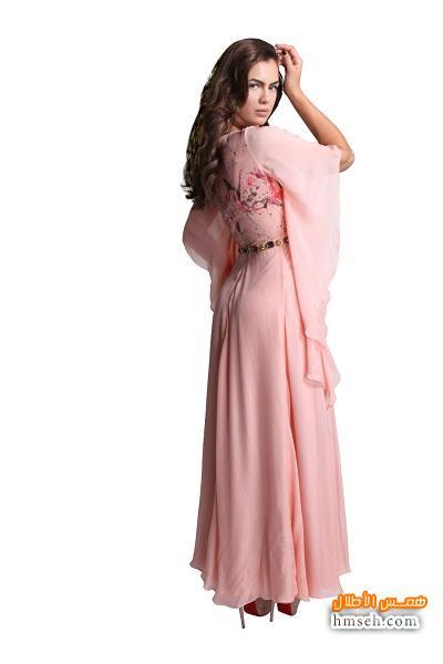 الفساتين 2014 hmseh-1cc5331f59.jpg