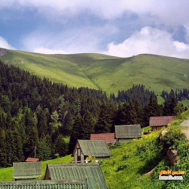الأماكن السياحية hmseh-1f6dc77b33.jpg