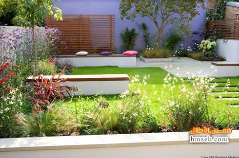 الشرفات بالمناظر الخلابة hmseh-20ebee5774.jpg