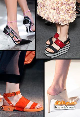 الأحذية 2014 hmseh-329ad0c62a.jpg