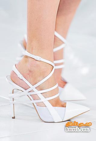 الأحذية 2014أحذية hmseh-35a142340d.jpg