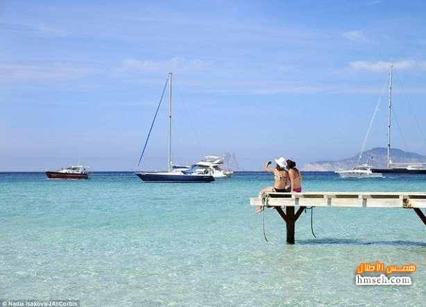 الشواطئ hmseh-3cab5729ff.jpg