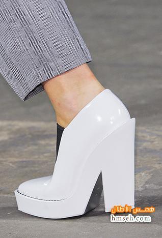 الأحذية 2014 hmseh-4370fc3a64.jpg