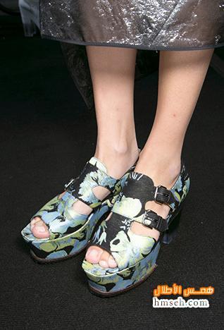 الأحذية 2014أحذية hmseh-468de5af0d.jpg