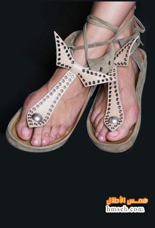 الأحذية 2014أحذية hmseh-4b3b7797b4.jpg