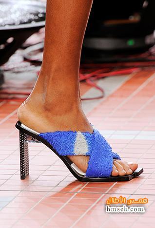 الأحذية 2014 hmseh-4b6a5f6c21.jpg