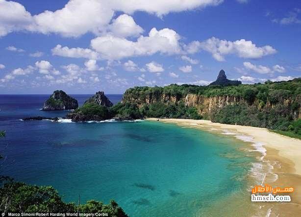 الشواطئ hmseh-4fa334b241.jpg