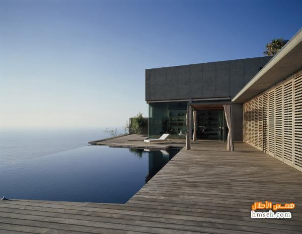 الشرفات بالمناظر الخلابة hmseh-5693951574.jpg