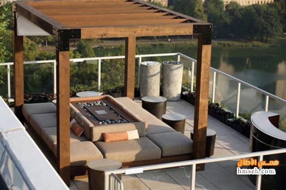 الشرفات بالمناظر الخلابة hmseh-5bc03e39d6.jpg