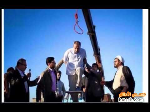 .للشاعر العراقي hmseh-5e3337c753.jpg