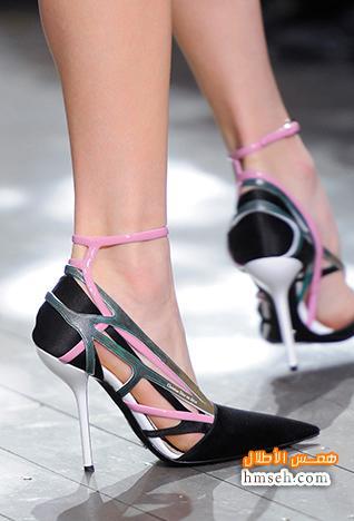 الأحذية 2014أحذية hmseh-62034bd99d.jpg