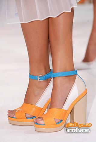الأحذية 2014 hmseh-630e6476f4.jpg