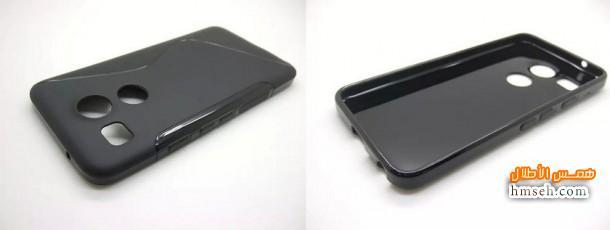 Nexus hmseh-63c0e0d15b.jpg