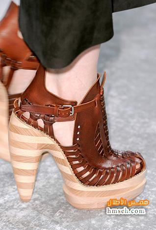 الأحذية 2014أحذية hmseh-698c8d6f14.jpg