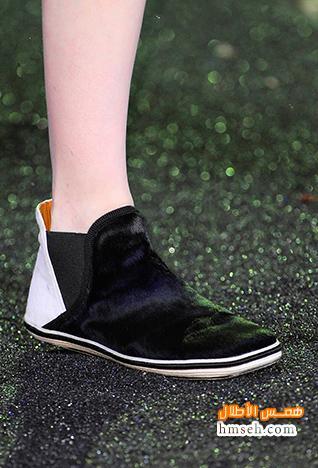 الأحذية 2014 hmseh-6cc3ce387a.jpg