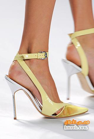 الأحذية 2014أحذية hmseh-6d735d42a7.jpg