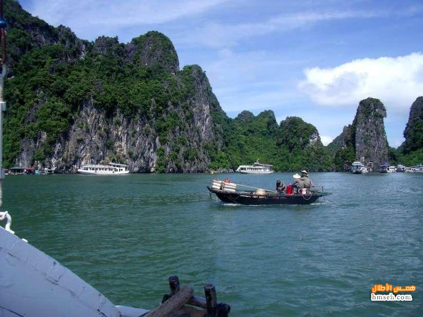 فيتنام. hmseh-6deef77839.jpg