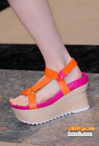 الأحذية 2014 hmseh-6fc2c3132f.jpg