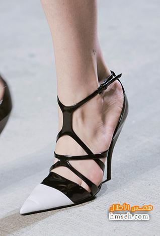الأحذية 2014 hmseh-77b8435a35.jpg