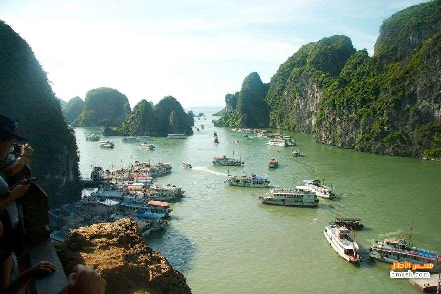 فيتنام. hmseh-78b46c9895.jpg