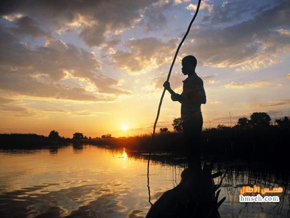 أوكافنجو.. أفريقية! hmseh-8267fff4b2.jpg