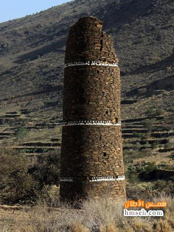 التراثية تاريخها hmseh-8816e35db9.jpg