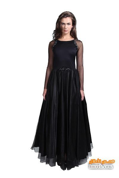الفساتين 2014 hmseh-95ca9fe3ad.jpg