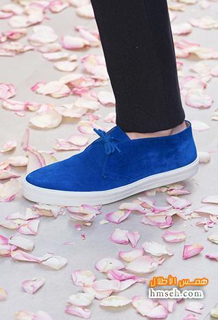 الأحذية 2014أحذية hmseh-9ccc41f43e.jpg