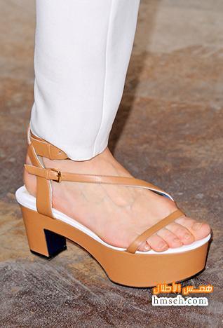 الأحذية 2014أحذية hmseh-9eb459ab2e.jpg