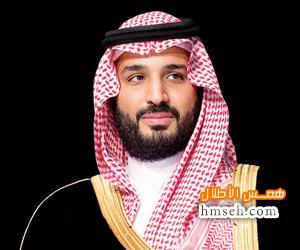 الاستثمار بمشاركة 2500 hmseh-ae02b0ad67.jpg