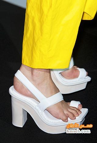 الأحذية 2014 hmseh-af5e1a9c3b.jpg