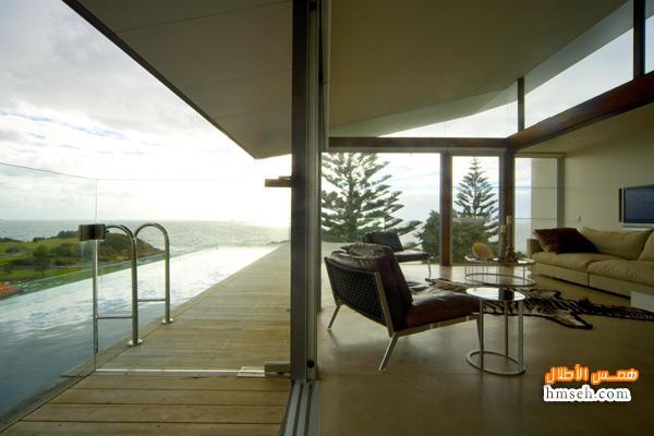 الشرفات بالمناظر الخلابة hmseh-b4725667c8.jpg
