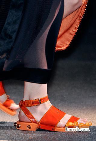 الأحذية 2014أحذية hmseh-b578962ece.jpg