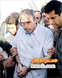 .للشاعر العراقي hmseh-b61084aaf3.jpg