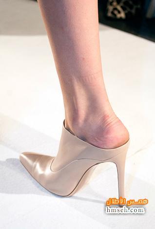 الأحذية 2014 hmseh-b7302d54d4.jpg