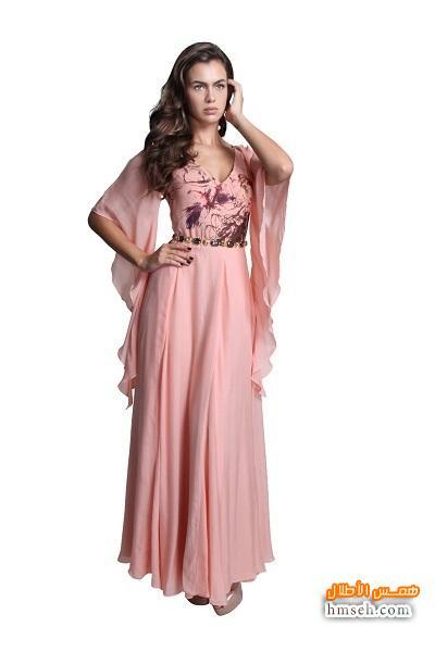 الفساتين 2014 hmseh-b7b19b2cf5.jpg