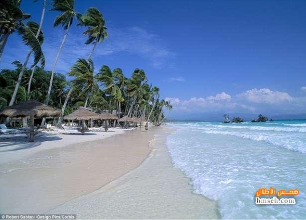 الشواطئ hmseh-c4cb834274.jpg