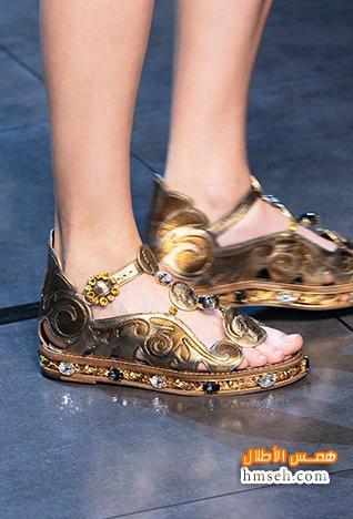 الأحذية 2014أحذية hmseh-c7f2e79fcc.jpg