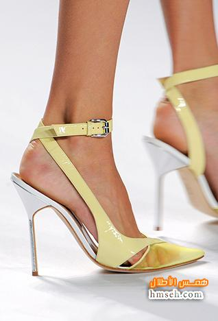 الأحذية 2014 hmseh-d04d8b0bd8.jpg