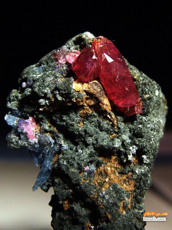 الأحجار hmseh-dc2bea1d54.jpg