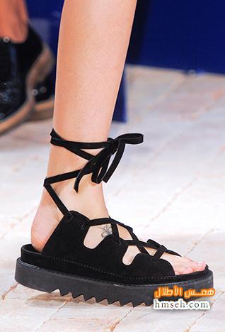 الأحذية 2014أحذية hmseh-dd92a28e25.jpg