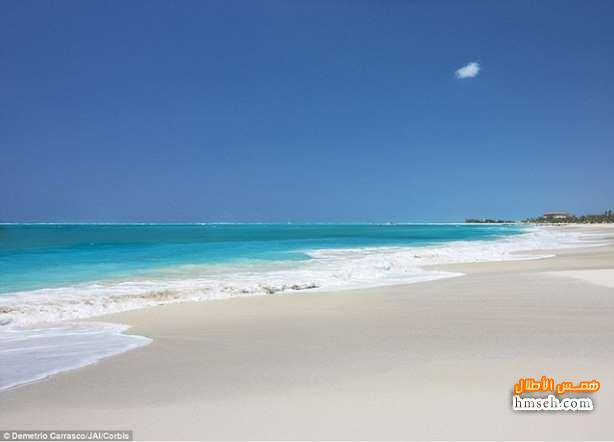 الشواطئ hmseh-ddd50b9133.jpg