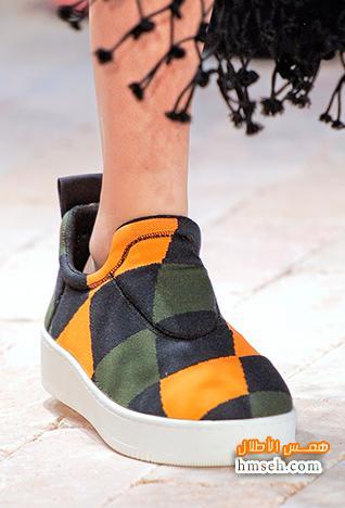 الأحذية 2014أحذية hmseh-dee6326cff.jpg