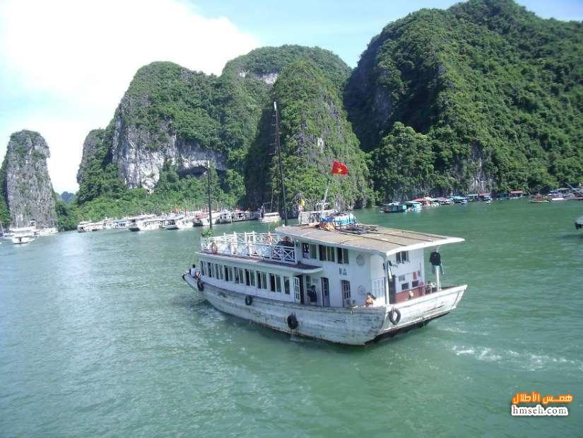 فيتنام. hmseh-e95475fde3.jpg