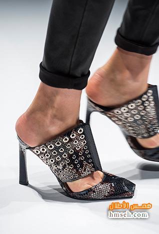 الأحذية 2014 hmseh-fd05f604bc.jpg