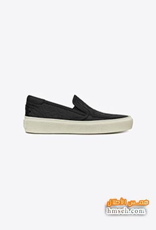 الأحذية 2014أحذية hmseh-fd683316f3.jpg